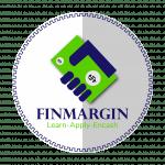 FinMargin logo
