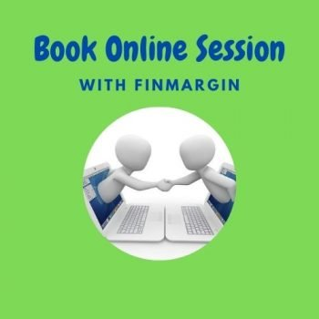 Book Online Session